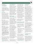 D-TALES - Deerfield - Page 3