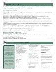 D-TALES - Deerfield - Page 4