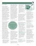 D-TALES - Deerfield - Page 5
