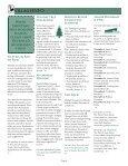 D-TALES - Deerfield - Page 6