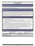 Software Engineer V - UVA Human Resources - University of Virginia - Page 2