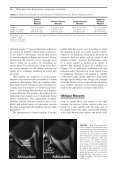 Chapter 3: Summary of the Gross Anatomy of the Extraocular Muscles - Page 5