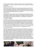 Presseheft (pdf) - Peripher - Seite 5