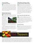 Master Gardener News - Yakima County - Page 2