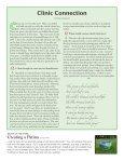 Master Gardener News - Yakima County - Page 3