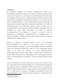 discussion papers - Universität Witten/Herdecke - Page 3