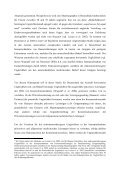 discussion papers - Universität Witten/Herdecke - Page 4