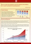 allowances fact sheet - Australian Council of Social Service - Page 2