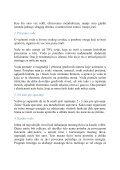 Kako skinuti masno tkivo - Page 2