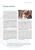 International Summer Program University of Vienna European ... - Page 3