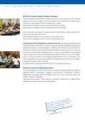 International Summer Program University of Vienna European ... - Page 6
