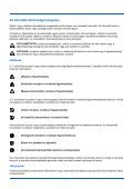 3 A FAX  használata (alapvető) - Utax - Page 3