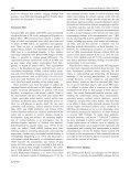 Multimodal Magnetic Resonance Imaging for Brain ... - Springer - Page 2