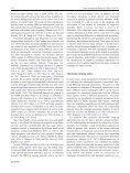 Multimodal Magnetic Resonance Imaging for Brain ... - Springer - Page 4