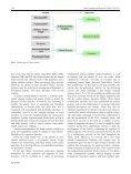 Multimodal Magnetic Resonance Imaging for Brain ... - Springer - Page 6