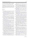Multimodal Magnetic Resonance Imaging for Brain ... - Springer - Page 7