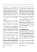 Transformation and normalization of oligonucleotide microarray data - Page 2