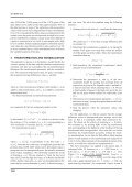 Transformation and normalization of oligonucleotide microarray data - Page 4