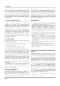 Transformation and normalization of oligonucleotide microarray data - Page 6