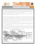 Ver ficha técnica - Page 4