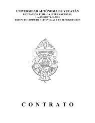 SERVICIOS ADMINISTRADOS EN TECNOLOGÎA, S.A. de C.V.