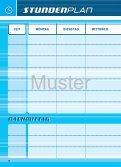 Muster - Universum Verlag - Seite 4