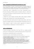 Nuovo Reg.vest. 2013.pdf - Comune di Reggio Emilia - Page 2