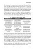 Technology Outlook in UK Tertiary Education - New Media Consortium - Page 5