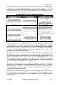 Technology Outlook in UK Tertiary Education - New Media Consortium - Page 6