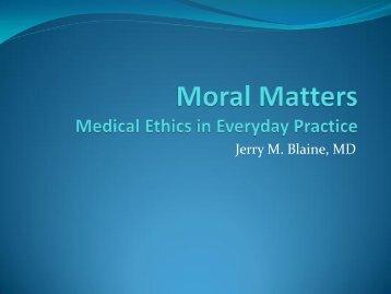 Fri_Baytrust_0950 Bl.. - General Practice Conference & Medical ...