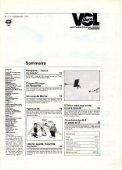 vol libre n° 111 1985 le mistral - Page 2