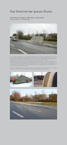 Ravensburg/Weißenau - Das Denkmal der grauen Busse - Page 2