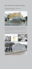 Ravensburg/Weißenau - Das Denkmal der grauen Busse - Page 3