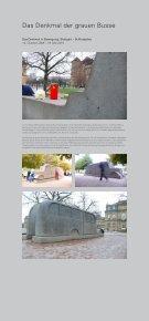 Ravensburg/Weißenau - Das Denkmal der grauen Busse - Page 5