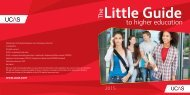 little-guide-2015