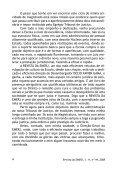 Qual Constituição? - Emerj - Tribunal de Justiça do Estado do Rio ... - Page 7