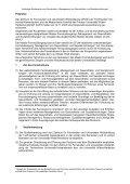 Vorläufiger - Universität Witten/Herdecke - Page 2