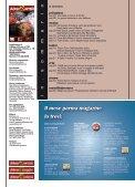 Dicembre - Ilmese.it - Page 3