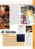 Dicembre - Ilmese.it - Page 5