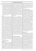 Tumörsjukdomar, del 3 Behandlingsalternativ Sol ... - Doggy Rapport - Page 4