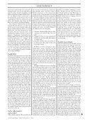 Tumörsjukdomar, del 3 Behandlingsalternativ Sol ... - Doggy Rapport - Page 7