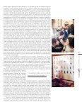Povestea unui show - Diana-Florina Cosmin - Page 4