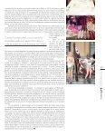 Povestea unui show - Diana-Florina Cosmin - Page 6