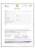 Feria del Empleo - Universidad Regiomontana - Page 2