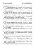 LEYES HITITAS - TEXTO COMPLETO [versión de G. Fatás basada ... - Page 3