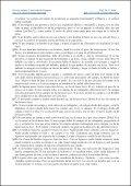 LEYES HITITAS - TEXTO COMPLETO [versión de G. Fatás basada ... - Page 4