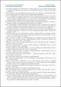 LEYES HITITAS - TEXTO COMPLETO [versión de G. Fatás basada ... - Page 5