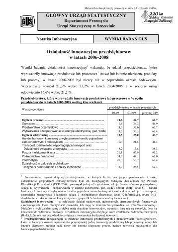 Pobierz - Główny Urząd Statystyczny