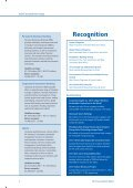 136301 Suatainability 2013.indd - Standard Bank Sustainability - Page 6