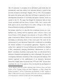 Philipp Heinicke - Universität Witten/Herdecke - Page 4
